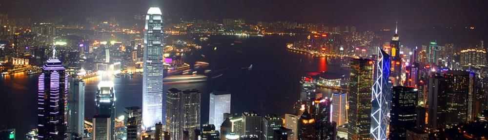 香 港 智 能 保 健 學 會