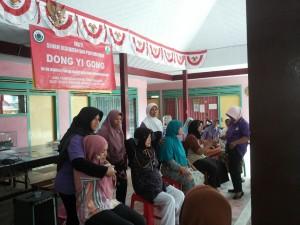 印尼學員在自己家傳功-WA0001