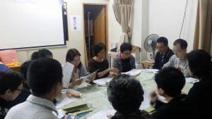 舌診學習班 (2)